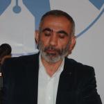 Ercan Çifci
