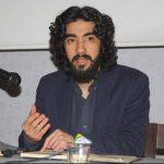 Mehmet Ali Demir