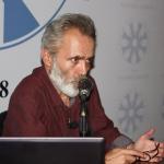 Ahmed Berkî