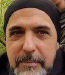 Mustafa Saka